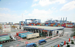 Giải pháp nào để xử lý container phế liệu tại cảng biển?
