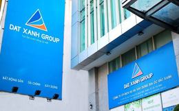 VCSC: Đất Xanh đang tập trung xử lý pháp lý Gem Riverside, giá cổ phiếu DXG đã điều chỉnh quá mức