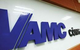 Sau hơn 4 năm VAMC đã thu hồi hơn 81.000 tỷ đồng nợ xấu