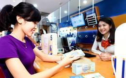 Vì sao NHNN phải nhắc nhở các ngân hàng về tăng trưởng tín dụng?