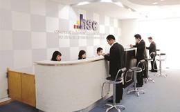 Tiếp tục cắt giảm danh mục tự doanh, HSC báo lãi hơn 147 tỷ đồng trong quý 2/2018