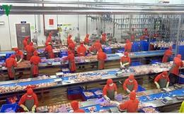Căng thẳng thương mại Mỹ-Trung: Doanh nghiệp chủ động đối phó