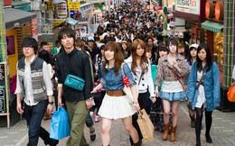 7 nghi thức giao tiếp kỳ lạ của người Nhật: Không được chạm vào người nhau, hôn nhau nơi công cộng từng bị bỏ tù