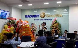 Lợi nhuận quý 2 của Chứng khoán Bảo Việt (BVS) giảm 25% so với cùng kỳ