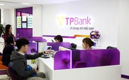 TPBank lãi gấp đôi cùng kỳ, thu nhập nhân viên tăng lên gần 23 triệu/tháng