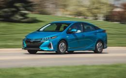 Khách hàng đã phản hồi về những chiếc xe điện thuộc top đáng tin cậy nhất năm 2018 như thế nào?