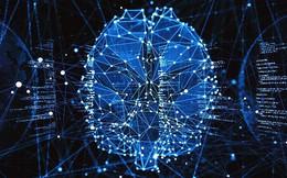 TS Nguyễn Đình Cùng: Siêu uỷ ban cần áp dụng dữ liệu lớn, trí thông minh nhân tạo để loại trừ mong muốn cá nhân!