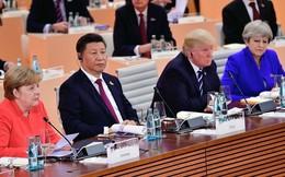 Cuộc chiến thương mại của ông Trump sẽ khiến cho EU và Trung Quốc gần nhau hơn?