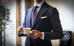 Hai sai lầm lớn nhất liên quan đến bộ suit mà các quý ông thường mắc phải