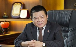 Xử ông Trầm Bê, triệu tập đại gia Trần Bắc Hà