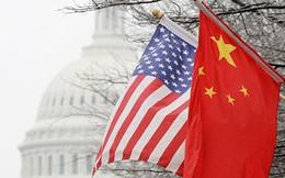 Mỹ sẽ đánh thuế toàn bộ 500 tỷ USD hàng hóa Trung Quốc?