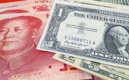 Nhiều chuyên gia cho rằng chiến tranh tiền tệ đã bùng nổ