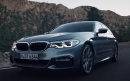 Những chiếc xe bạn nên tránh mua mới nếu không muốn chứng kiến tài sản bị bốc hơi nhanh chóng