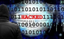 Hệ thống ngân hàng Việt Nam đang bị tấn công mạng