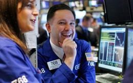 Thị trường rung lắc dữ dội, khối ngoại trở lại mua ròng gần 90 tỷ đồng sau chuỗi ngày bán ròng rã