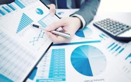VIB, HUT, SBD, APS, TDM, FCN, VT8, EVG, CVC: Thông tin giao dịch lượng lớn cổ phiếu