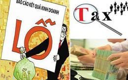 Thủ tướng yêu cầu nghiên cứu phản ánh của báo chí về chính sách thuế