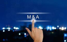 """Thị trường M&A: Ngành hàng nào sẽ """"thống lĩnh"""" trong năm 2018?"""