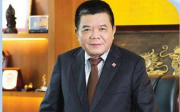 Ông Trần Bắc Hà tiếp tục vắng mặt phiên tòa Phạm Công Danh giai đoạn 2 vì...chữa bệnh ở Singapore