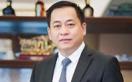 """Bí thư Trương Quang Nghĩa nói về phiên tòa xét xử Vũ """"nhôm"""""""
