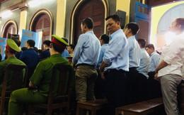 Phiên khai mạc toà xử Phạm Công Danh GĐ 2: Ông Trần Bắc Hà vắng mặt, 1 bị cáo đang cấp cứu, 2 bị cáo không cần luật sư bào chữa