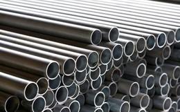 Canada điều tra chống bán phá giá với ống thép hàn cacbon nhập khẩu từ Việt Nam