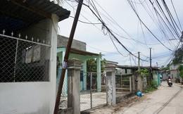 Kiến nghị Công an thành phố Đà Nẵng điều tra 449 hồ sơ đất đai có dấu hiệu phạm tội