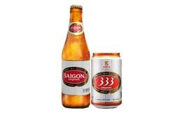 Bia Sài Gòn miền Trung báo doanh thu kỷ lục trước ngày chuyển sàn sang HoSE