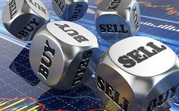 ABT, IVS, HTT, DIH, CVN: Thông tin giao dịch lượng lớn cổ phiếu