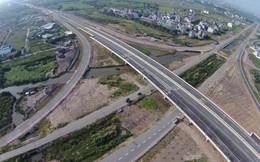 Quảng Ninh: Đã lựa chọn được nhà đầu tư dự án cao tốc Vân Đồn - Móng Cái hơn 11 nghìn tỷ đồng