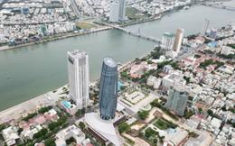Đà Nẵng đấu giá 100 lô đất