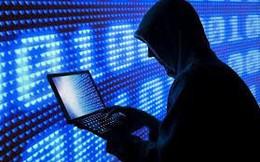 Tấn công mạng ngân hàng – đến SWIFT cũng là nạn nhân