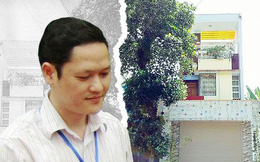 Hai kẽ hở khiến cán bộ ở Hà Giang, Sơn La gian lận điểm thi chưa từng có trong lịch sử giáo dục