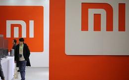 Xiaomi tấn công thị trường Hàn Quốc với smartphone giá rẻ, gây áp lực lên chính quê nhà của Samsung