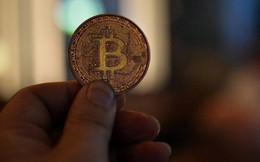 Tăng 40% trong tháng 7, giá bitcoin sẽ tiếp tục tăng vọt trong thời gian tới?