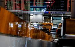 Nhà đầu tư kỳ cựu cảnh báo làn sóng vỡ nợ trên thị trường mới nổi, lặp lại kịch bản khủng hoảng tài chính châu Á 1997