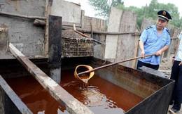 Made in China: Khi người Trung Quốc cũng chẳng tin vào sản phẩm nước nhà