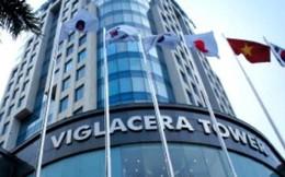 Tổng công ty Viglacera báo lãi quý 2 đạt 242 tỷ đồng, tăng 14% so với cùng kỳ