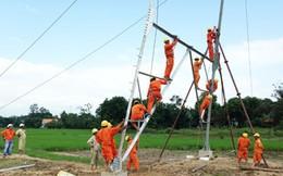 Điện lực Khánh Hòa: Quý 2 lãi 29 tỷ đồng cao gấp 3 lần cùng kỳ