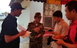 Vụ vỡ đập thủy điện tại Lào: Đã vớt được 26 thi thể