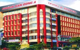 Không còn kiên nhẫn chờ giá lên, cổ đông sáng lập Đông Á Hotel muốn bán bớt 2 triệu cổ phiếu