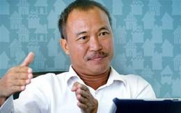 """Chủ tịch Nam Long (NLG): """"Cái gì chắc đạt mới đưa vào kế hoạch"""""""