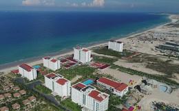 Khánh Hoà: Nhu cầu bão hòa, đề nghị ngân hàng thận trọng cho vay vốn vào bất động sản cao cấp