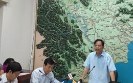 Thảm họa vỡ đập thủy điện ở Lào: Rà soát 285 hồ thủy điện trên cả nước