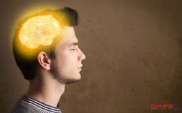 7 thói quen giúp bạn nói KHÔNG với căng thẳng, luôn tràn đầy năng lượng và đủ sáng suốt để hoàn thành mọi việc