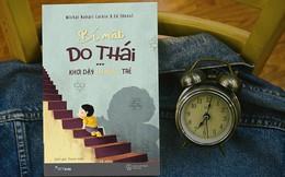 Các ông bố bà mẹ hãy đọc những cuốn sách này để hiểu vì sao người Do Thái dạy con trẻ thành thiên tài