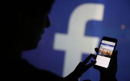 Vụ bốc hơi 119 tỷ USD vốn hóa của Facebook viết lại lịch sử chứng khoán Mỹ như thế nào?