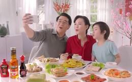 Masan Consumer đạt 7.338 tỷ doanh thu trong nửa đầu năm, bộ gia vị cao cấp Chin-su, Nam Ngư Nhãn Vàng, Tam Thái Tử thượng hạng... đóng góp 25%
