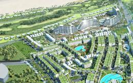 BĐS nghỉ dưỡng: Nhiều vùng đất mới hấp dẫn nhà đầu tư