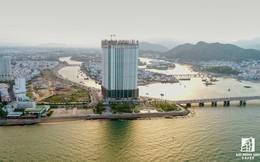 """Phương án """"cắt ngọn"""" 3 tầng dự án Mường Thanh Khánh Hòa chưa được chấp thuận"""